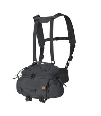Helikon-Tex Foxtrot Mk2 Belt Rig® - Cordura® Black (TB-FX2-CD-01)