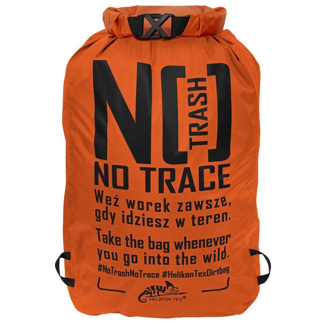 Helikon-Tex Dirt Bag Orange (AC-DTB-NL-2401A)