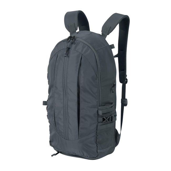 Helikon-Tex GROUNDHOG BACKPACK® Shadow Grey (PL-GHG-NL-35)