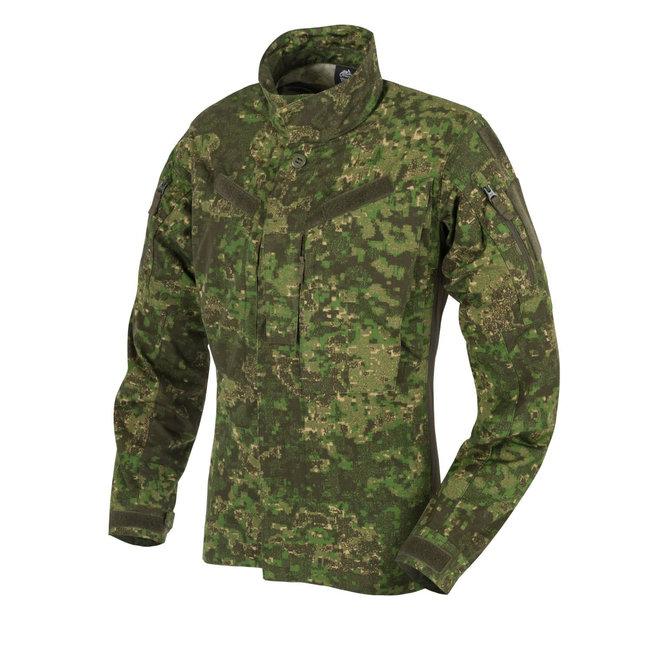 Helikon-Tex MBDU Shirt® - PENCOTT® WILDWOOD™ - NyCo Ripstop (BL-MBD-NR-45)