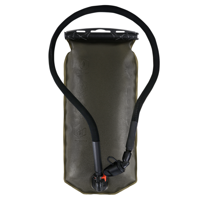 Condor Outdoor TORRENT RESERVOIR 3L - GEN II (221219)