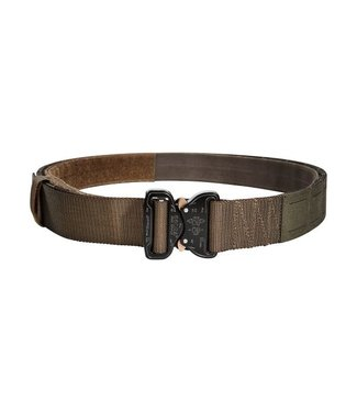 Tasmanian Tiger TT MODULAR BELT SET Coyote Brown (7152.346)