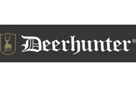 Deer Hunter Outdoor