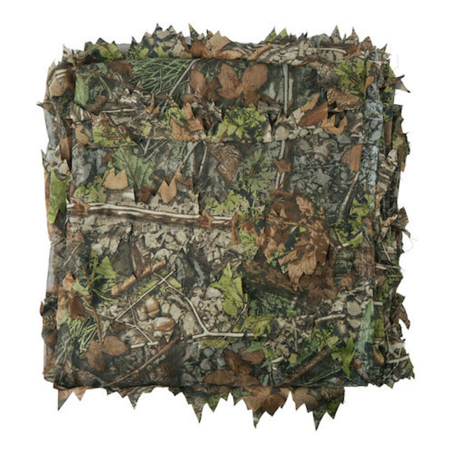 Deer Hunter Outdoor Sneaky 3D Camo Hide - 5 mtr.