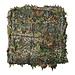 Deer Hunter Outdoor Sneaky 3D Camo Hide - 5 mtr.