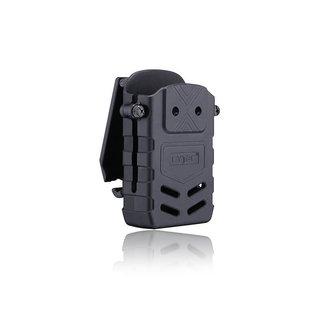 Cytac AR-15 / M16 Magazine Pouch