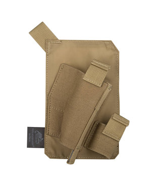 Helikon-Tex Pistol Holder Insert® Coyote (IN-PTH-NL-11)