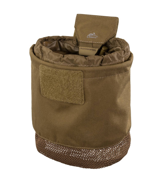 Helikon-Tex COMPETITION DUMP POUCH® Coyote (MO-CDP-CD-11)