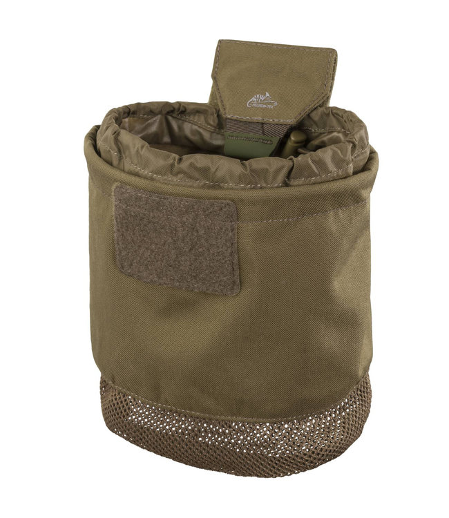 Helikon-Tex COMPETITION DUMP POUCH® Adaptive Green (MO-CDP-CD-12)