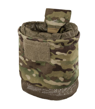 Helikon-Tex COMPETITION DUMP POUCH® MULTICAM® (MO-CDP-CD-34)