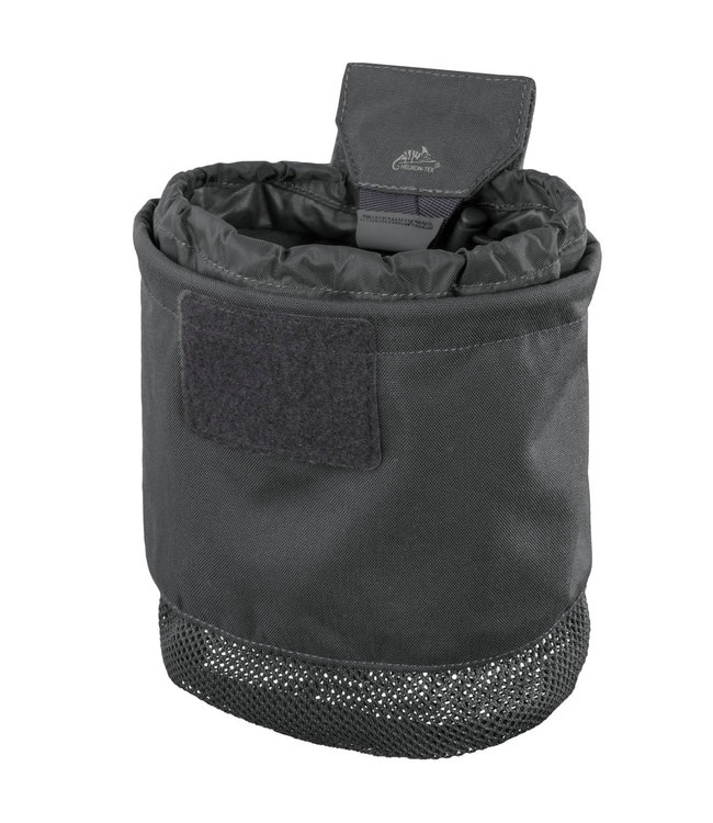 Helikon-Tex COMPETITION DUMP POUCH® Shadow Grey (MO-CDP-CD-35)