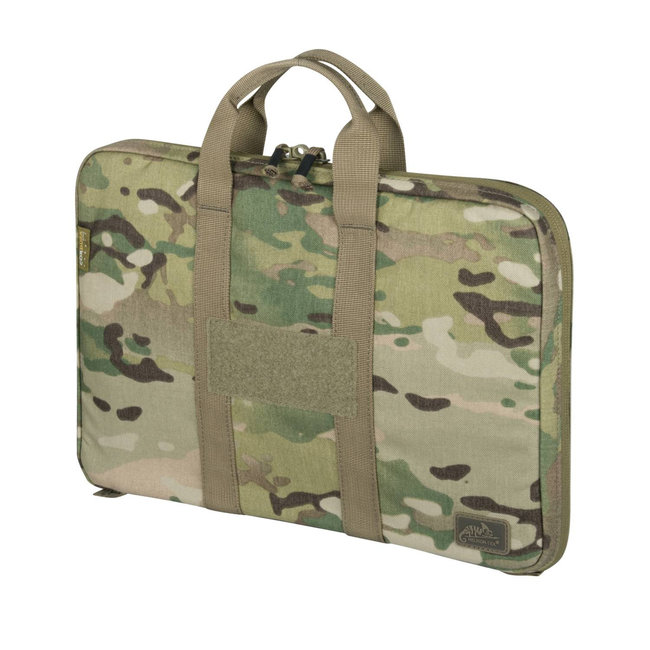 Helikon-Tex DOUBLE PISTOL WALLET® - CORDURA® MULTICAM® (MO-DPW-CD-34)