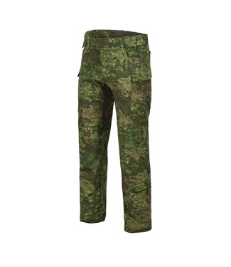 Helikon-Tex MBDU® Trousers - NyCo Ripstop - PENCOTT® WILDWOOD™
