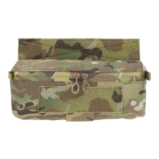 Ferro Concepts THE MINI DANGLER Multicam