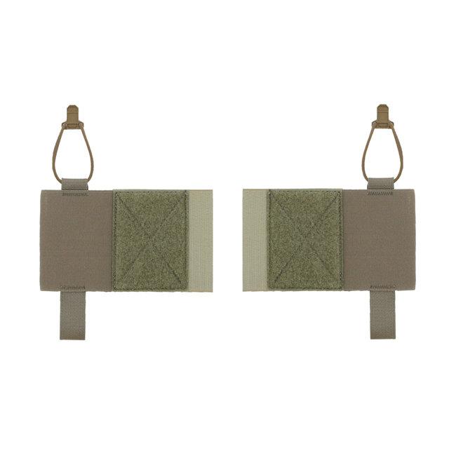 Ferro Concepts WINGMAN™ V2 Ranger Green
