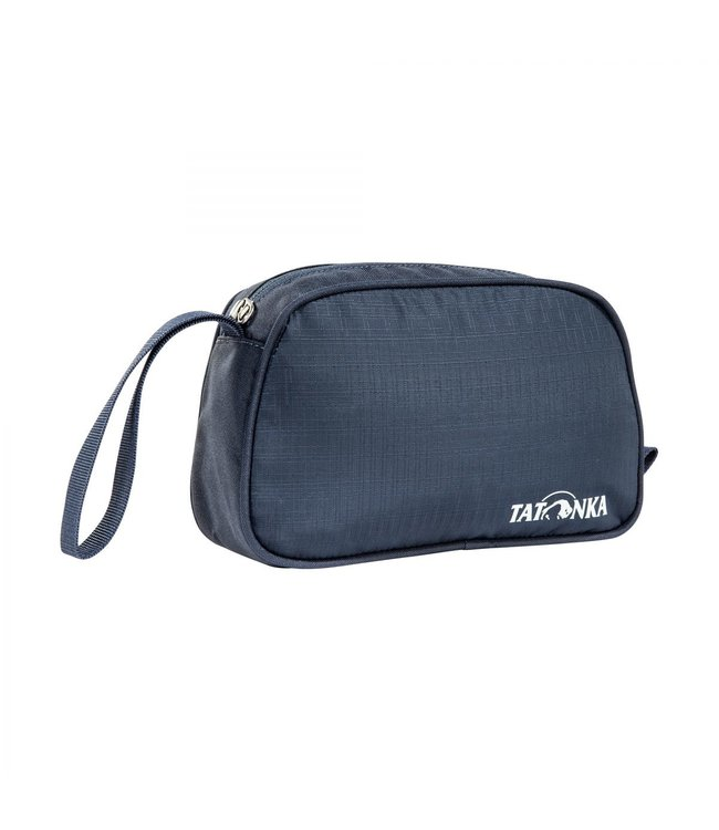 Tatonka One Day Toiletries Bag Navy