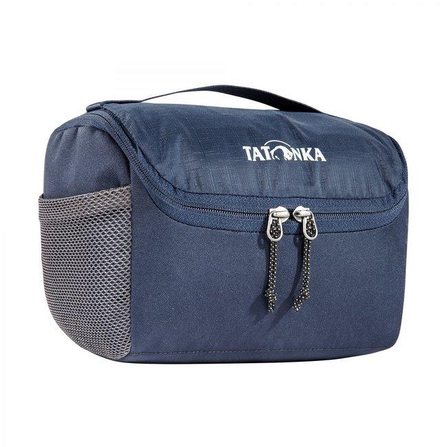 Tatonka One Week Toiletries bag Navy