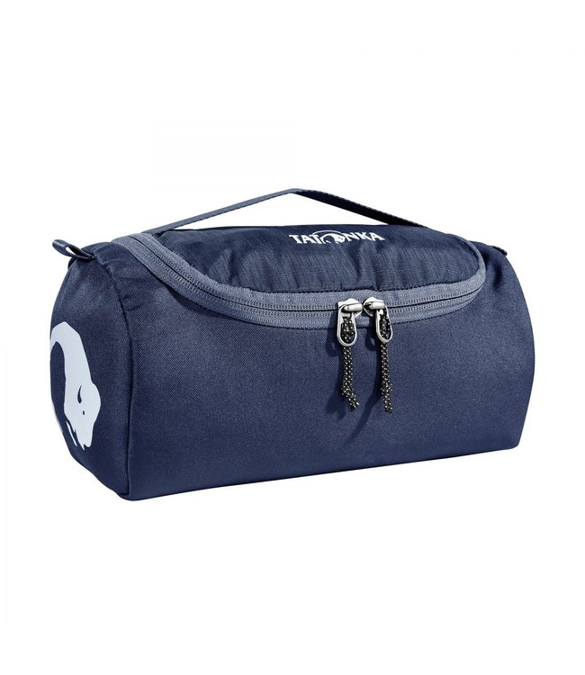 Tatonka Care Barrel Navy