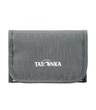 Tatonka Folder Portemonnee Titan Grey