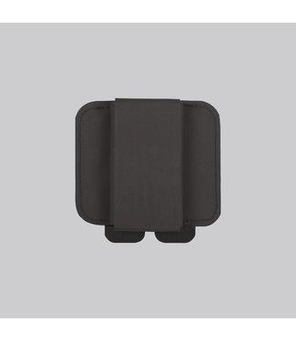 Direct Action MAGNETIC SHOTGUN HOLDER Black (PO-MGSH-CD5-BLK)
