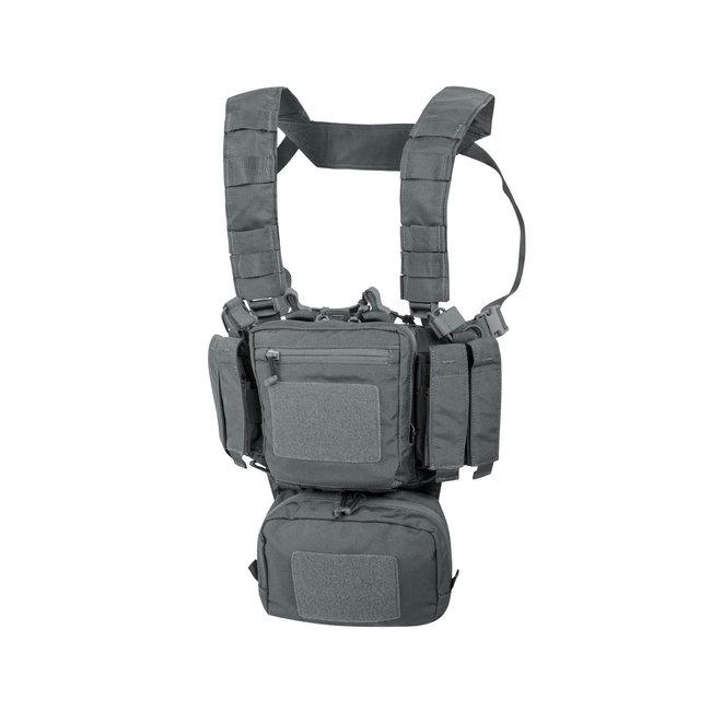 Helikon-Tex Training Mini Rig (TMR)® Shadow Grey (KK-TMR-CD-35)