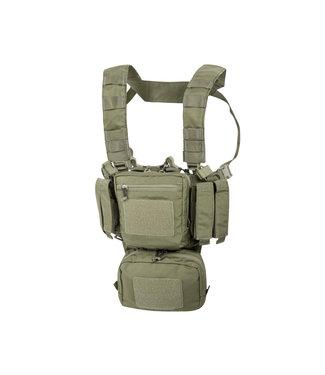 Helikon-Tex Training Mini Rig (TMR)® Adaptive Green (KK-TMR-CD-12)