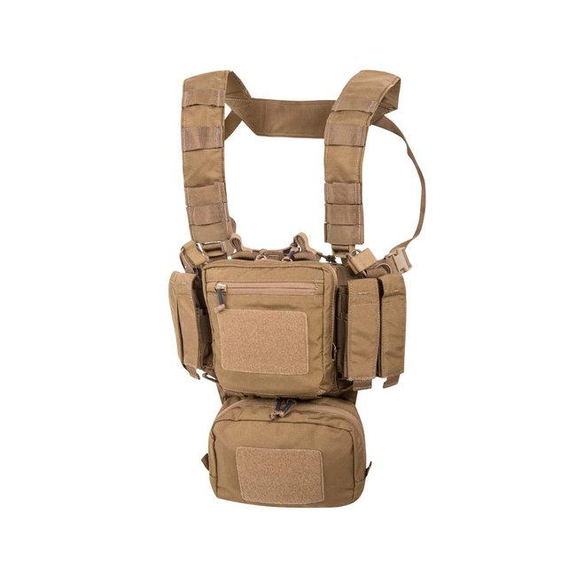 Helikon-Tex Training Mini Rig (TMR)® Coyote Brown (KK-TMR-CD-11)