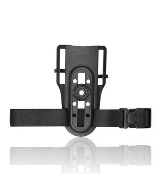 Cytac Low Ride Belt Loop (CY-P005)