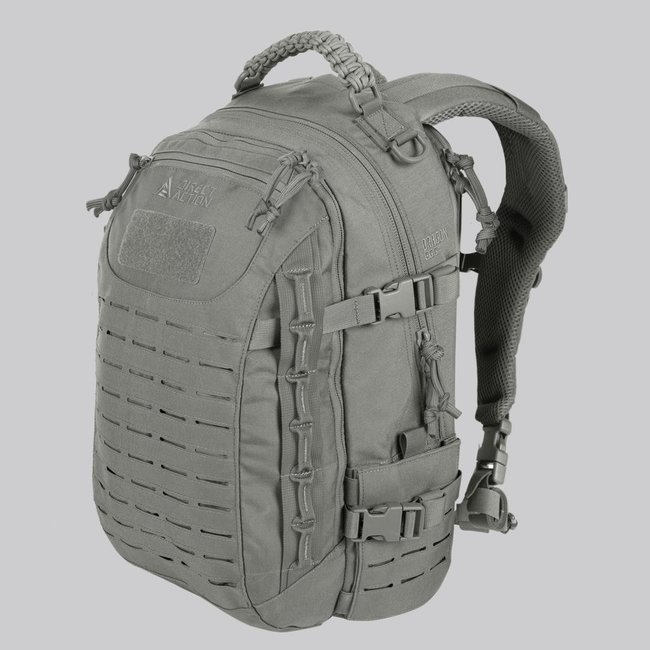 Direct Action DRAGON EGG MK II BACKPACK Urban Grey (BP-DEGG-CD5-UGR)