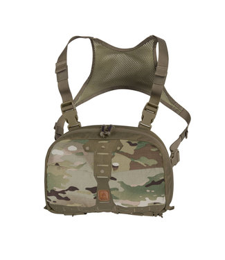Helikon-Tex Chest Pack Numbat® Multicam® (TB-NMB-CD-3412A)