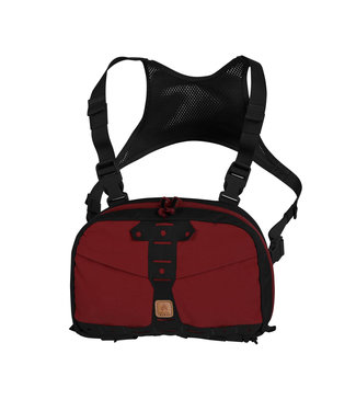 Helikon-Tex Chest Pack Numbat® Crimson Sky (TB-NMB-CD-8301A)