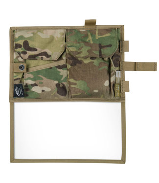 Helikon-Tex Map Case MULTICAM® (MO-MPC-CD-34)