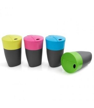 Light My Fire Pack-up-Cup 4-pack