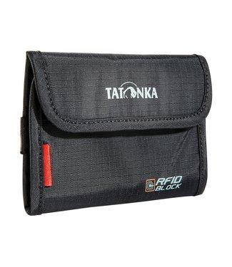 Tatonka Tatonka Money Box RFID B BLACK