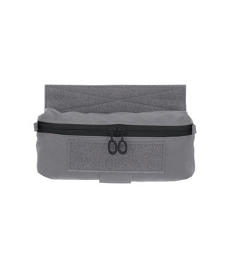 Ferro Concepts THE MINI DANGLER Wolf Grey