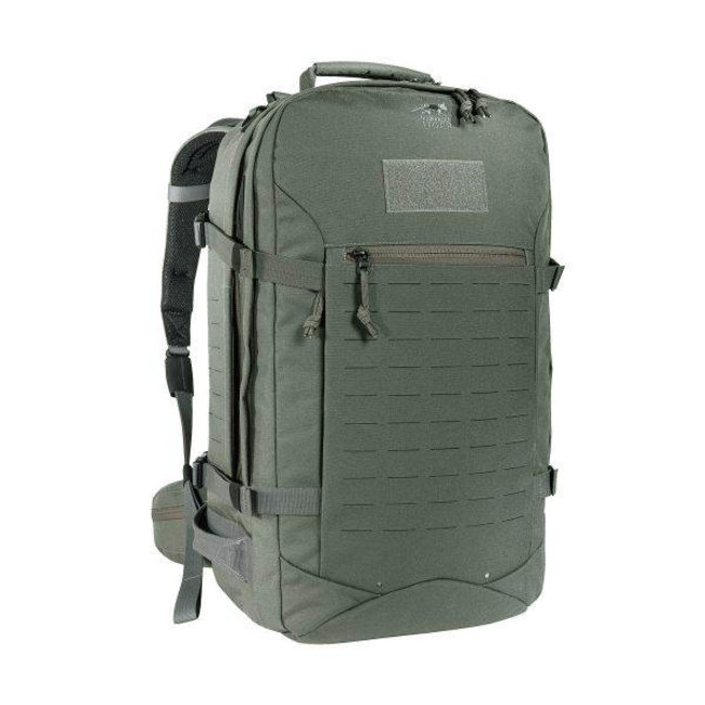 Tasmanian Tiger Mission Pack MKII Carbon Grey (7599.043)