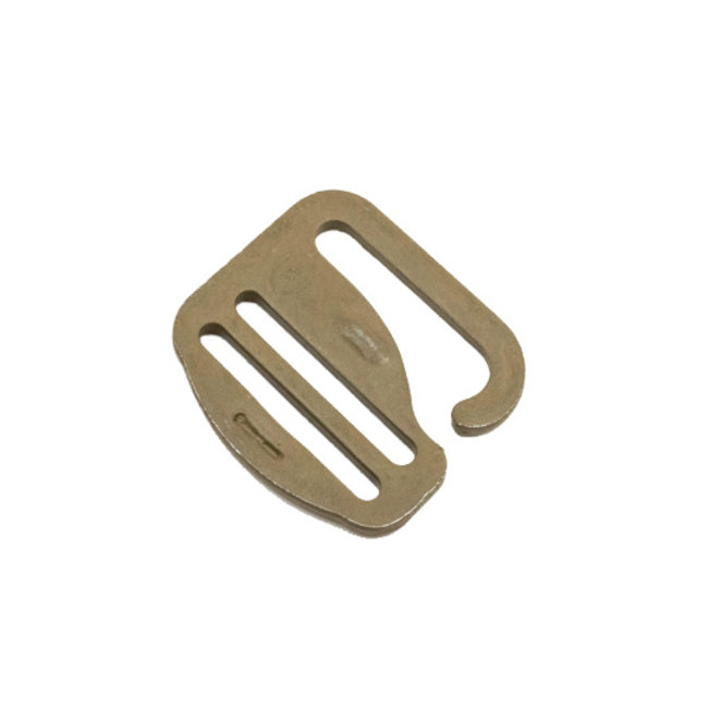 """Ferro Concepts G-HOOK FOR 1"""" WEBBING MANAGEMENT Coyote"""