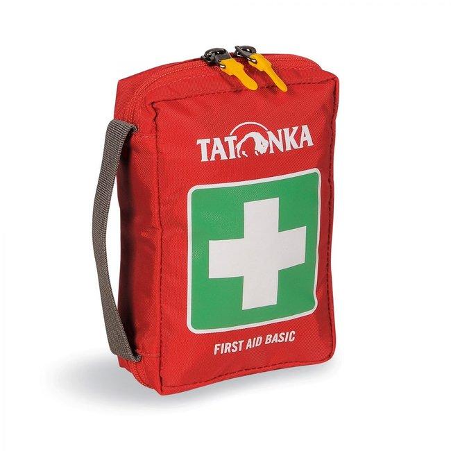 Tatonka FIRST AID BASIC - Complete (2708.015)