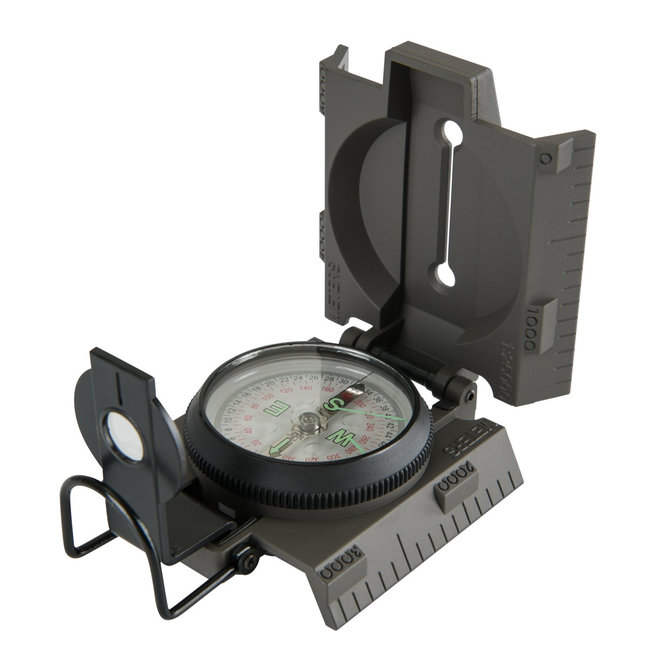 Helikon-Tex Ranger Compass MK2 Kunststof (KS-RG2-AS-19)