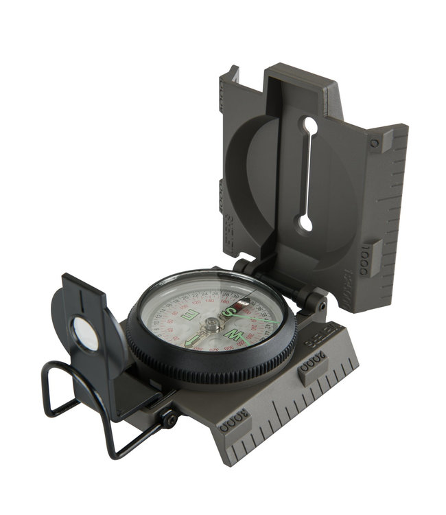 Helikon-Tex Ranger Compass MK2 Plastic (KS-RG2-AS-19)