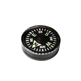 Helikon-Tex BUTTON COMPASS LARGE (KS-BCL-AT-01)