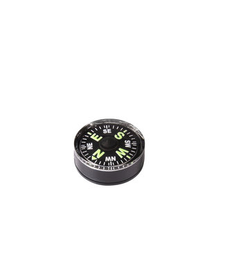 Helikon-Tex BUTTON COMPASS SMALL (KS-BCL-AS-01)