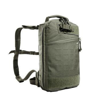 Tasmanian Tiger Medic Assault Pack MKII S IRR (7060.332)