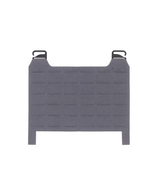 Ferro Concepts ADAPT MOLLE FRONT FLAP Wolf Grey