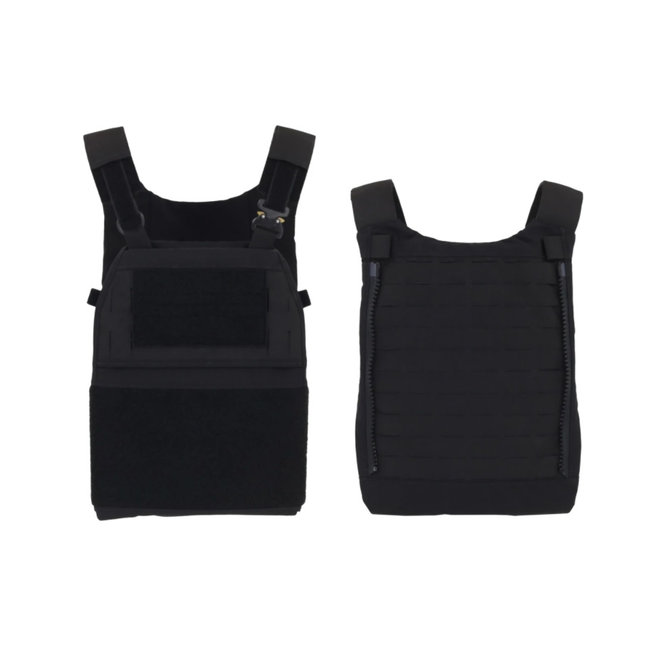 Ferro Concepts FCPC V5 BASE Black Large