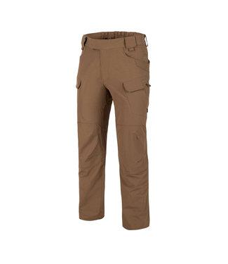 Helikon-Tex OTP - VERSASTRETCH® Mud Brown (SP-OTP-NL-60)