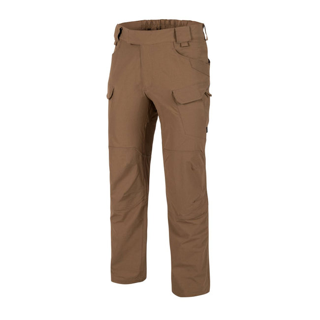 Helikon-Tex OTP - VERSASTRETCH® Mud Brown (SP-OTP-NL-60)