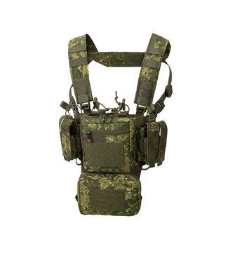 Helikon-Tex Training Mini Rig (TMR)® Pencott Wildwood (KK-TMR-CD-45)