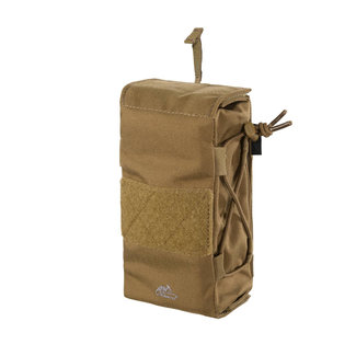 Helikon-Tex COMPETITION MED KIT® Coyote Brown (MO-M08-CD-11)