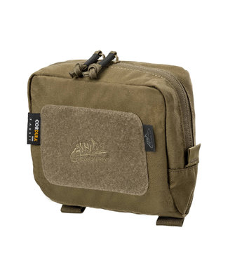 Helikon-Tex COMPETITION UTILITY POUCH® Adaptive Green (MO-CUP-CD-12)
